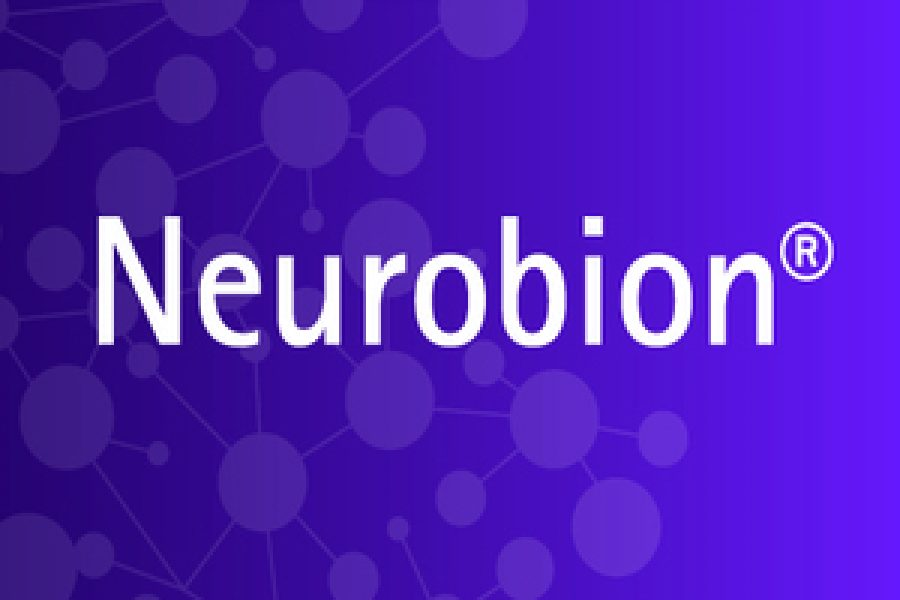 Neurobion is under the spotlight this week on Smile 90.4FM