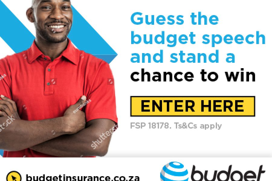Win R5 000 Cash and R150 000 Worth of Advertising for Your Business!