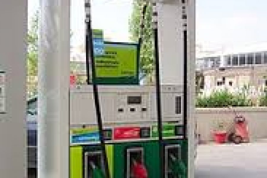 BRACE FOR PETROL PRICE INCREASES WEDNESDAY