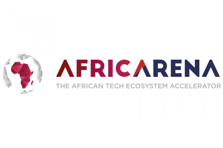 iSmile Report – Global exposure for Africa's tech entrepreneurs