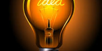 WANTED: BRIGHT IDEAS TO HELP CITY MOVE TO CLEANER ENERGY