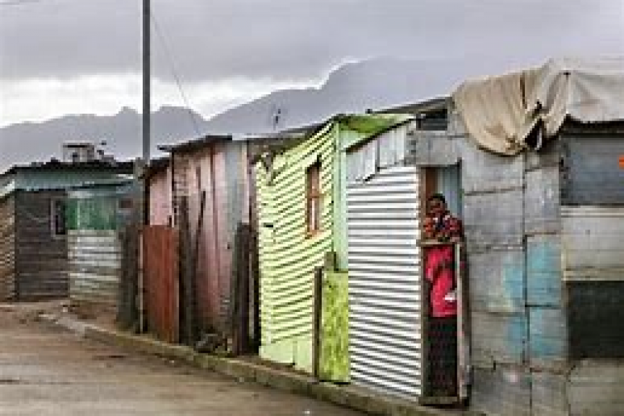 The Honest Truth: What is being done about the Western Cape housing crises?