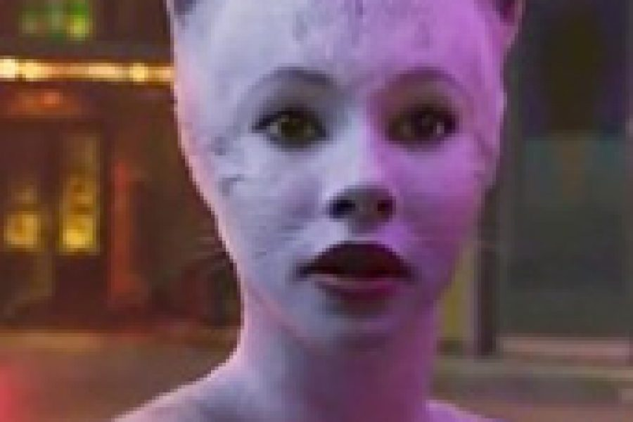 HOT OR NOT: What do you think of the new Cats movie trailer?