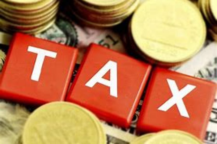 The Honest Truth: SARS Can 'Pierce' Corporate Veil To Catch Tax Avoiders
