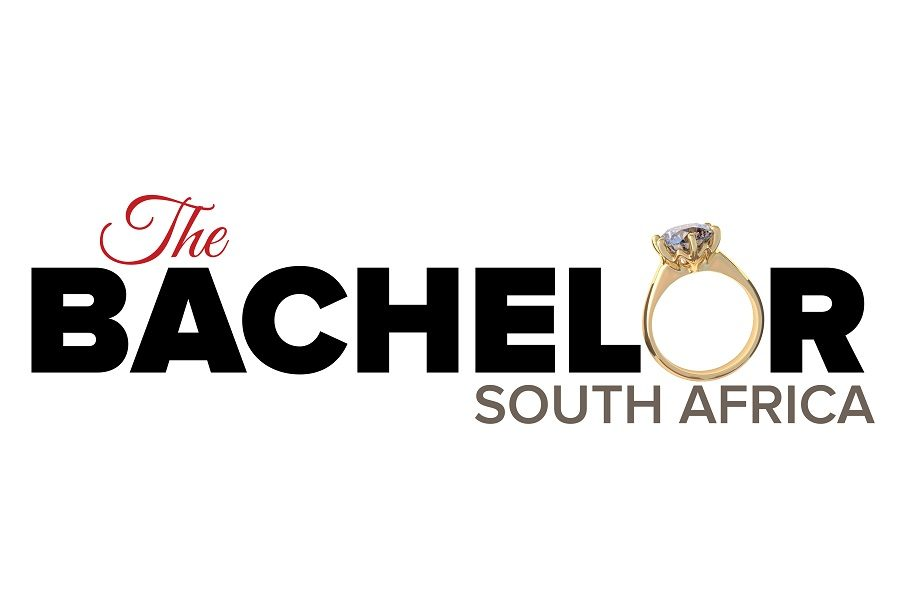We want to make you the next Bachelor SA!