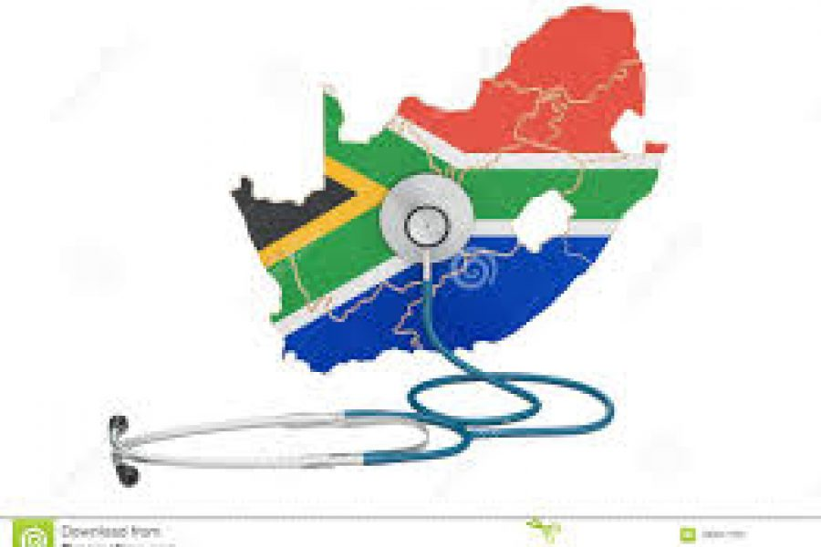 The Honest Truth: National Health Insurance will harm the SA healthcare system.