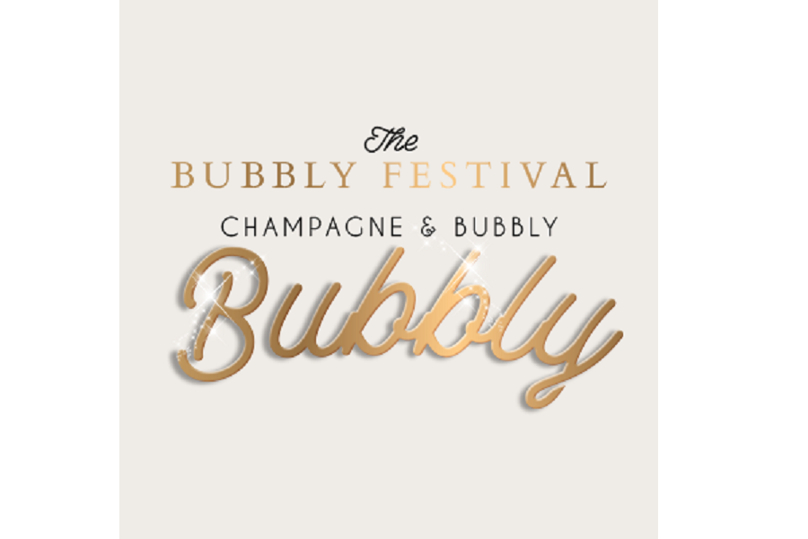 Win a Limo Ride to The Bubbly Festival!