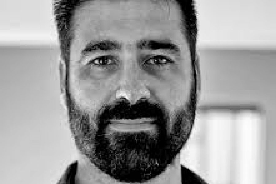 The Honest Truth: Styli Charalambous, CEO of the independent news provider The Daily Maverick, shares an inside look on how they defend the truth