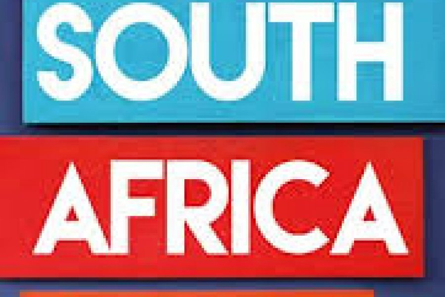 The Honest Truth: Will South Africa survive and thrive amidst the turmoil?