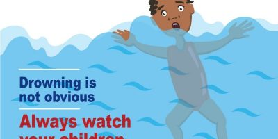 NSRI REACHED NEARLY 600 000 KIDS THIS YEAR WITH THEIR WATER SAFETY MESSAGE