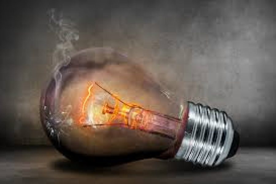 The Honest Truth: About Eskom and load shedding