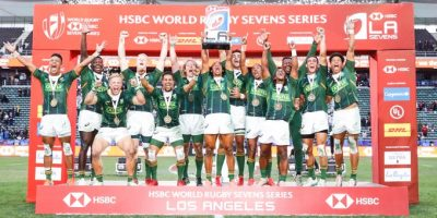 WATCH: SENSATIONAL BLITZBOKS SEAL THE DEAL IN L.A.