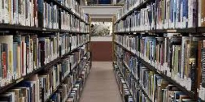 CITY LIBRARIES, OTHER FACILITIES, TO CLOSE TEMPORARILY
