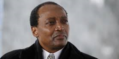 MOTSEPE FAMILY AND ASSOCIATED COMPANIES PLEDGE R1 BILLION TO FIGHT COVID-19