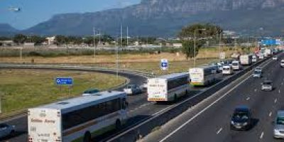 Golden Arrow Bus Services has urged witnesses to come forward with information on five recent arson attacks on its buses