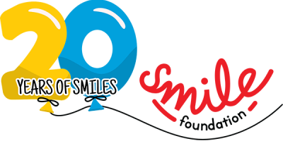Smile Foundation resumes reconstructive surgeries at the Tygerberg Hospital