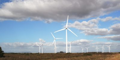 S.A.W.E.A.: More investment to flow into green-energy sector