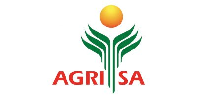 Agri S.A. welcomes Ramaphosa's statement on rural crime