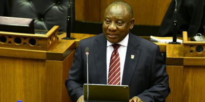 READ: President Cyril Ramaphosa's Economic Recovery Plan for South Africa