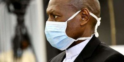 Mkhize: African countries should invest in their own vaccine-production facilities