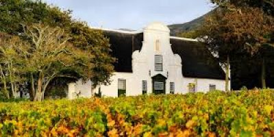 Wineries now open on Sundays after amendment to Covid-19 regulations