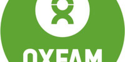 Oxfam: The World's 10 richest men can end the Covid-19 pandemic