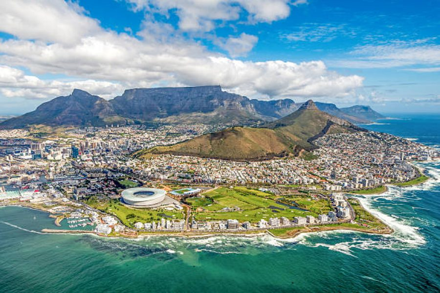 W.C. still boasts with lowest unemployment rate in S.A.