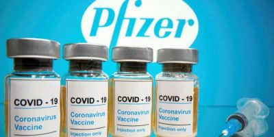 BioNTech Covid-19 vaccine to be monitored for safety