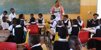 NAPTOSA: DBE's new regulations bring more clarity for teachers found guilty of offences