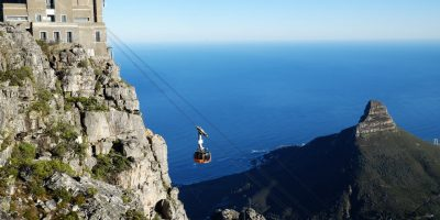 SA Tourism businesses urged to make their services more affordable for locals