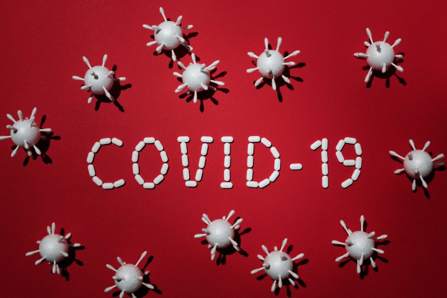 W.C. Covid-19 dashboard visited more than 2-million times