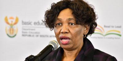 Primary school learners to return to school on a full-time basis on 26 July
