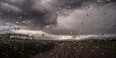 Western Cape can expect a wetter than normal winter