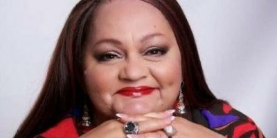 Premier Alan Winde requests a special provincial funeral for Shaleen Surtie-Richards