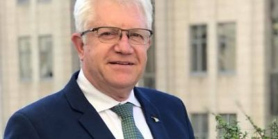 Alan Winde wants Western Cape to move to Alert Level 1