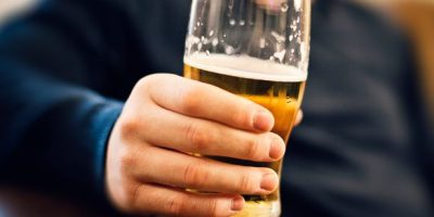 Booze-ban leads to fewer trauma-cases in Western Cape hospitals