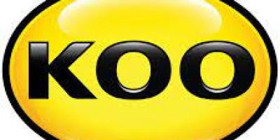 ALERT: Tiger Brands is recalling certain KOO and Hugo's canned vegetable products