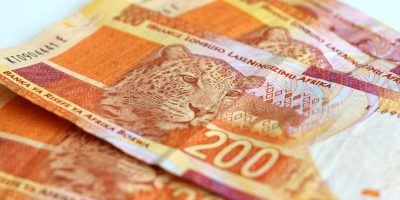 South Africans may in future have access to retirement-savings to service debt