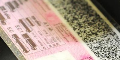 Driving Licence Testing Centres extend their operating hours