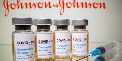 Transparency needed on SA's vaccine-production agreement with Johnson & Johnson