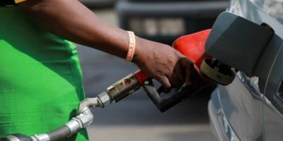 Fuel-price increases in effect today