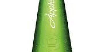 Consumers urged to return recalled Appletiser products