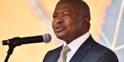 Mabuza urges South African community leaders to lead by example and get their Covid-19 vaccination
