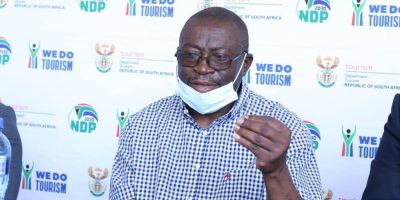 Tourism operators must make activities & attractions more affordable for locals