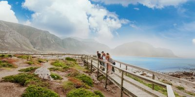 Enjoy free access to 22 Cape Nature reserves between 13 & 20 September