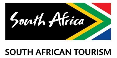 SA Tourism to launch two global campaigns to attract overseas tourists back to the country