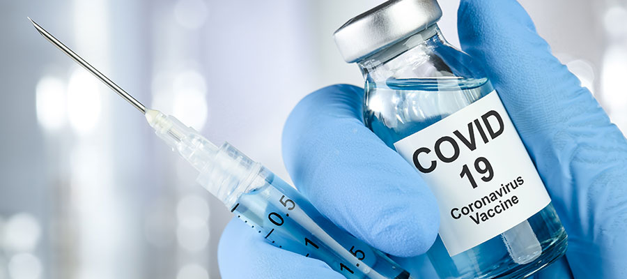 Covid-19, Covid-19 pandemic, Covid-19 vaccine, Covid-19 vaccination programme, Western Cape, Western Cape Department of Health, Head of Health Dr. Keith Cloete, Strategies