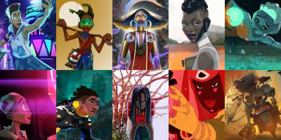 Local animation sector set for major boost with new German partnership