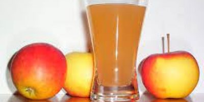 National Consumer Commission investigating Elgin Fruit Juice after apple juice recall