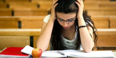 Matriculants urged to make use of Mental Health support services as they prepare for their exams